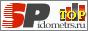 Spidometrs.ru Top 100